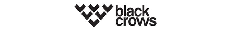 Black Crows Ski Touring Equipment