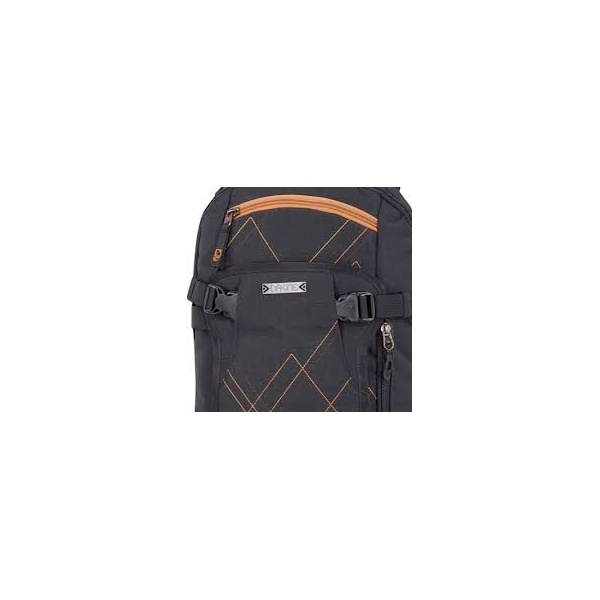 dakine heli 11l backpack with Dakine Heli Pack 11l Womens Black P682 on 2643 Dakine Ski Backpacks additionally 231073699337 together with Sac  C3 A0 Dos Dakine 935401641691 furthermore Dakine Heli Pack 11l Kingston furthermore Dakine Heli Pack 12l Peat Camo.