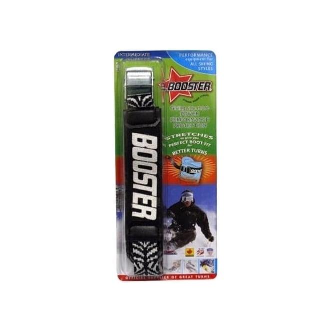Booster Ski Boot Booster Strap Intermediate