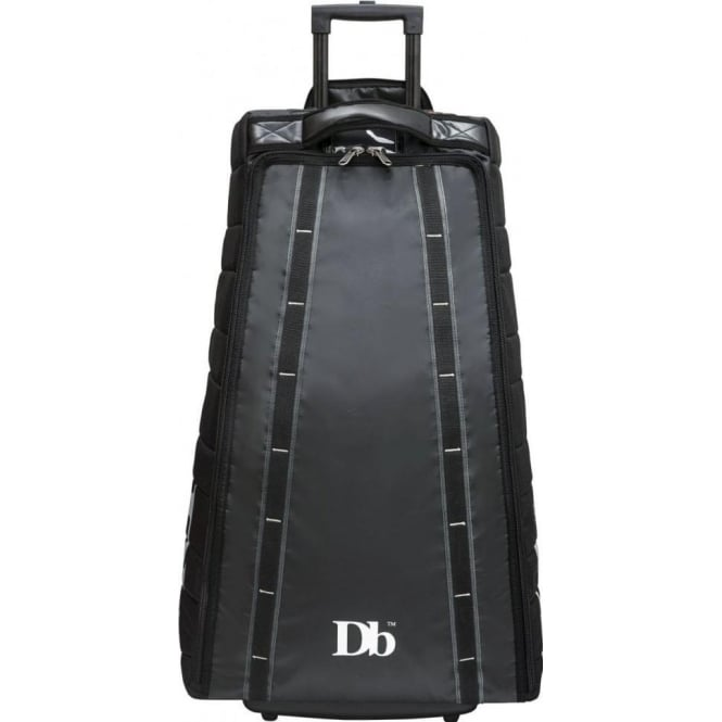 Douchebags Douchebag The Big Bastard 90L Roller Travel Wheelie Bag
