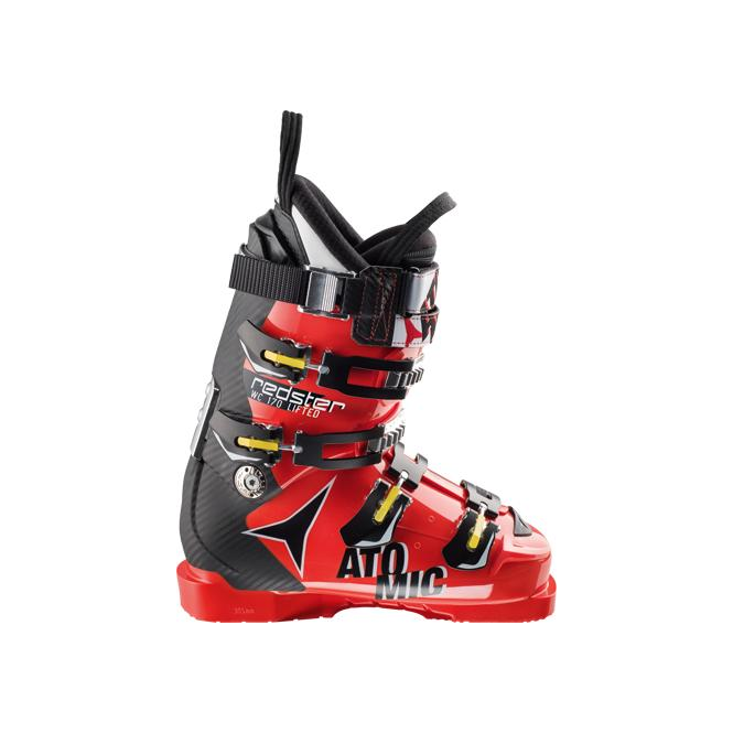 Atomic Redster World Cup 170 98mm (2015)