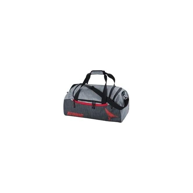 Atomic All Mountain Lightweight Duffle Bag