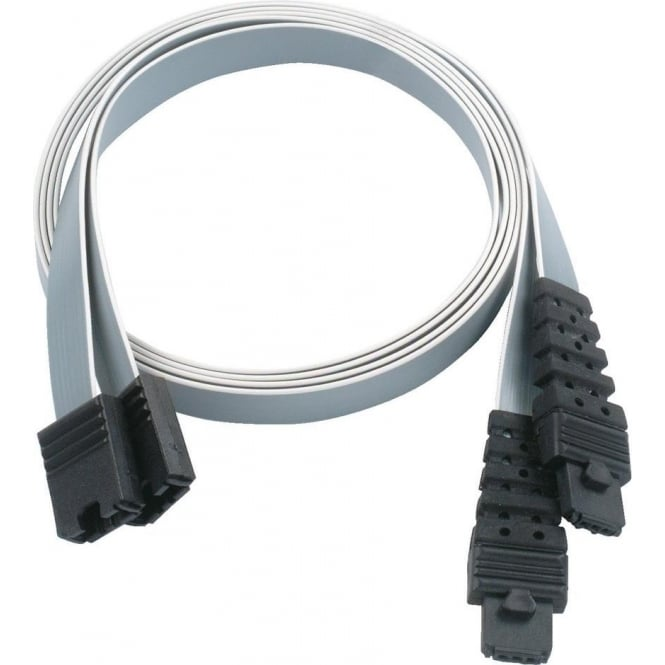 Hotronic Extension Cord 80cm