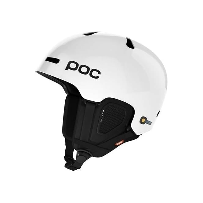 POC Fornix Backcountry MIPS Helmet - White