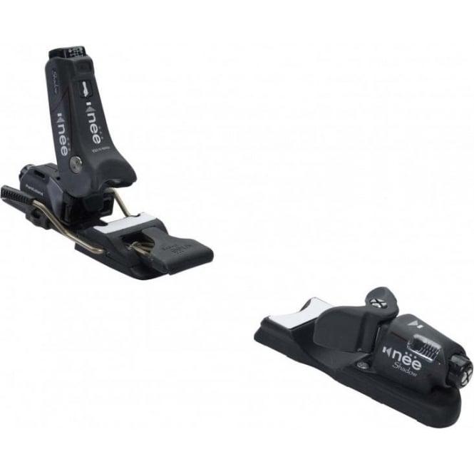 Knee Bindings Shadow 3-12 64-90mm