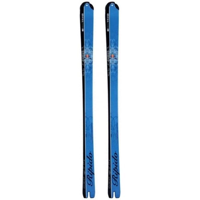 Trab Skis Piuma Evo Ripido 171cm (2013)