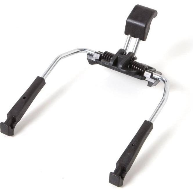 Rottefella Freedom NTN Telemark Binding - Spare Brakes - 110mm