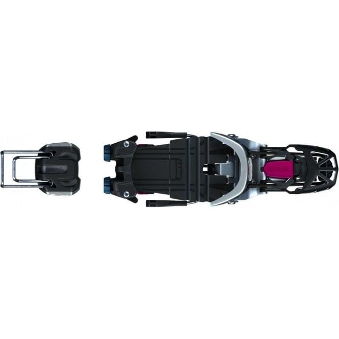 Rottefella Freedom NTN Short (SOFT) 110mm brakes
