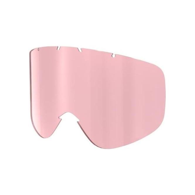 POC Iris Single Lens (Medium) - Pink