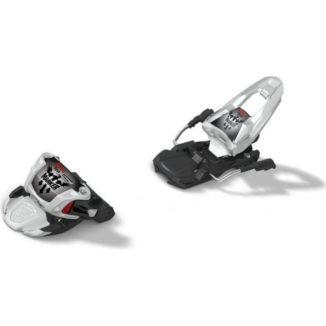 Marker Free Ten (3-10 DIN) 100mm brake