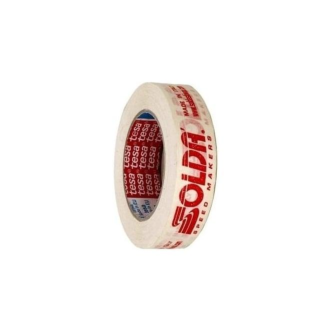 Solda Adhesive Plastic Tape - Roll