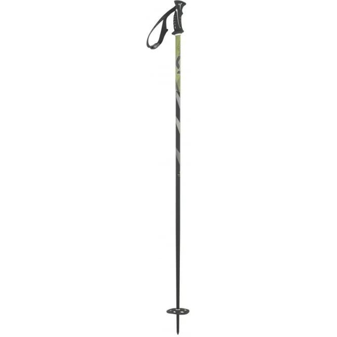 Scott X-Plor Ski Pole - Black (2015)