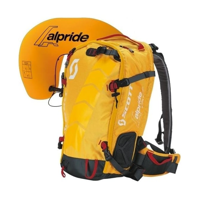 Scott Air Free AP 22 Avalanche Backpack