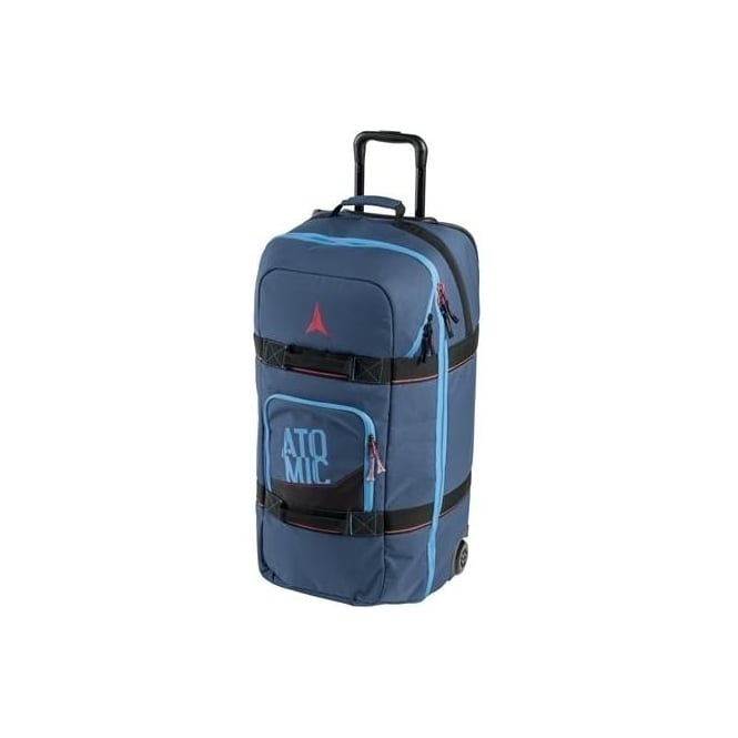 Atomic Amt Travel Wheel Bag 82l - Shade