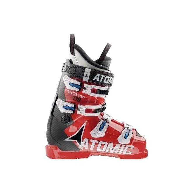 Atomic Redster Fis 110 - (2017)