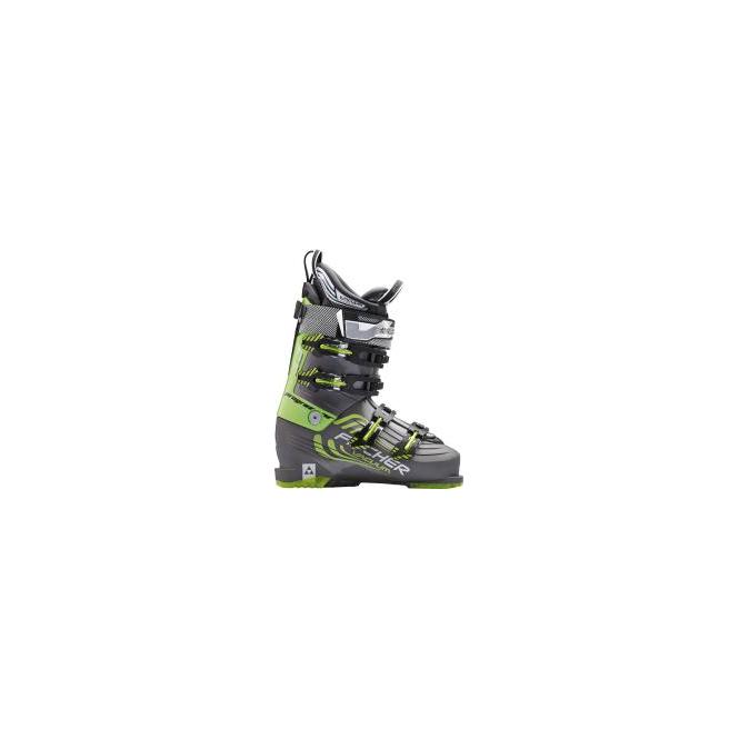 Fischer Vacuum Progressor 13  95-105 (2015) Last pair !!!