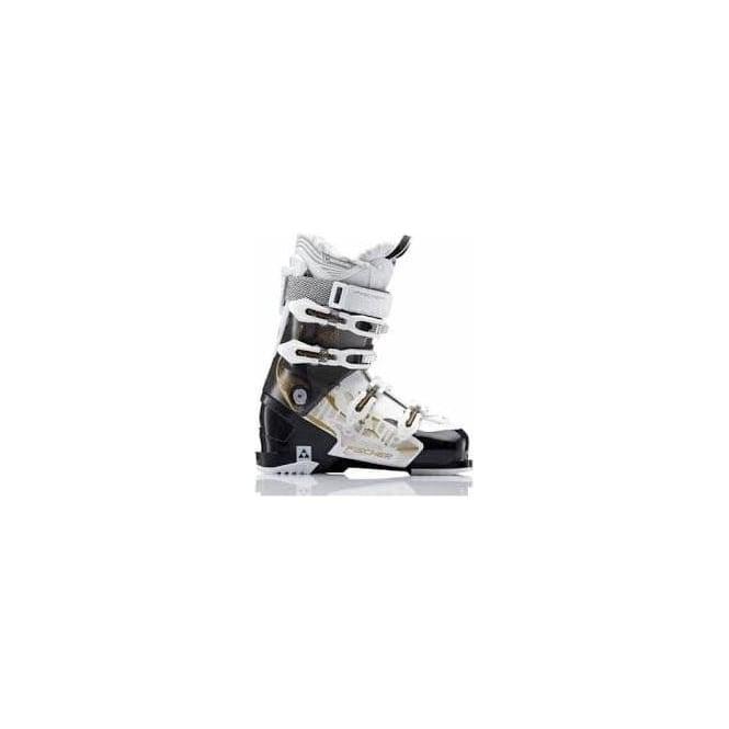 Fischer Vacuum Comfort Fit My Style 9 CF Women's (2014) Last pair !!!