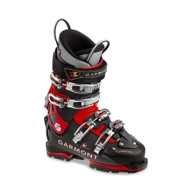Scott Endorphin G Fit Ski Touring Boot Bartletts Bargain