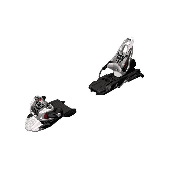 Marker Free 10 (3-10 DIN) 100mm brake