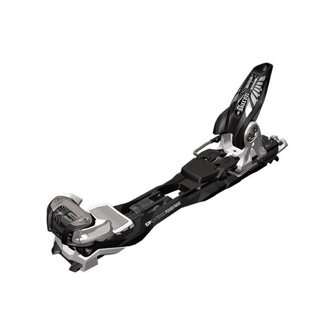 Marker Baron 13 EPF 90mm S 265-305mm - Black (2018)