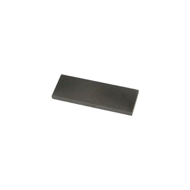 Kunzmann Replacement File For Edge Sharpener (Fine) 70x25mm