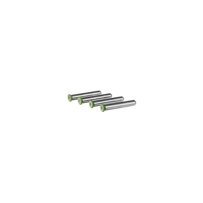 Rottefella Freeride NTN Telemark Binding - Spare Power Tube Cartridges - Green