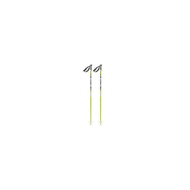 Scott POLE REMIT Ski Pole Yellow 2015