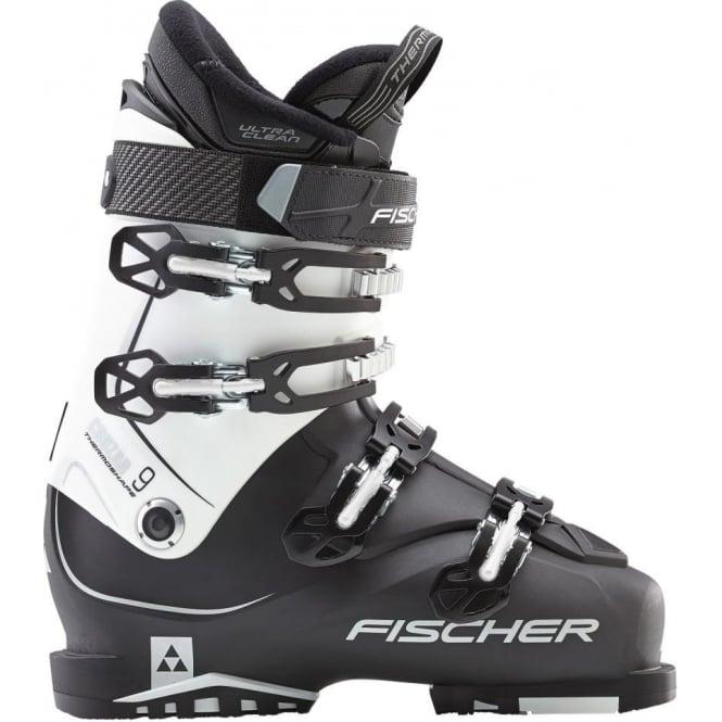 Fischer Cruzer 9 103mm (2016) last pair !!!!
