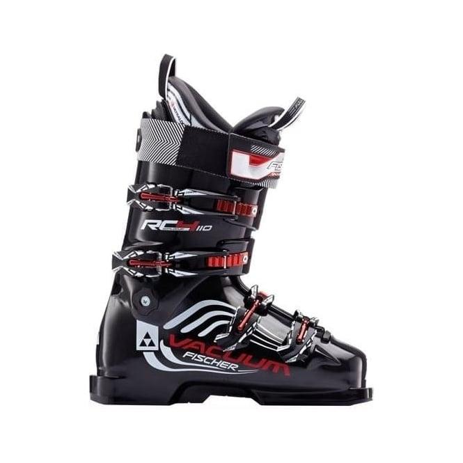 Fischer VACUUM Ski Boot 110 Flex 93-103mm (2014)