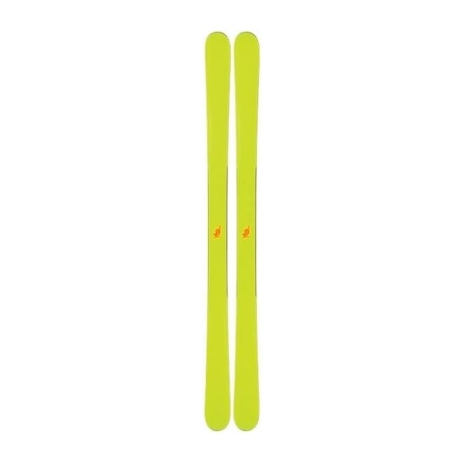 Line Afterbang Ski 177cm (2014)