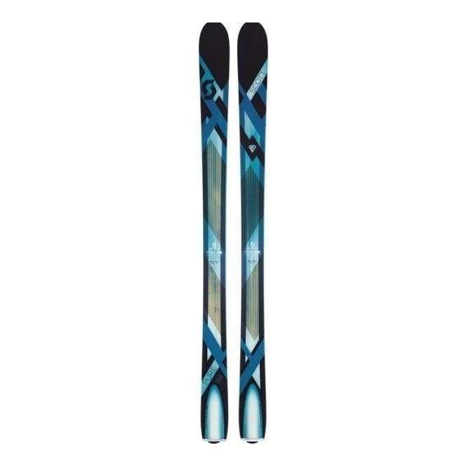 Scott Pure Skis 188cm (2015)