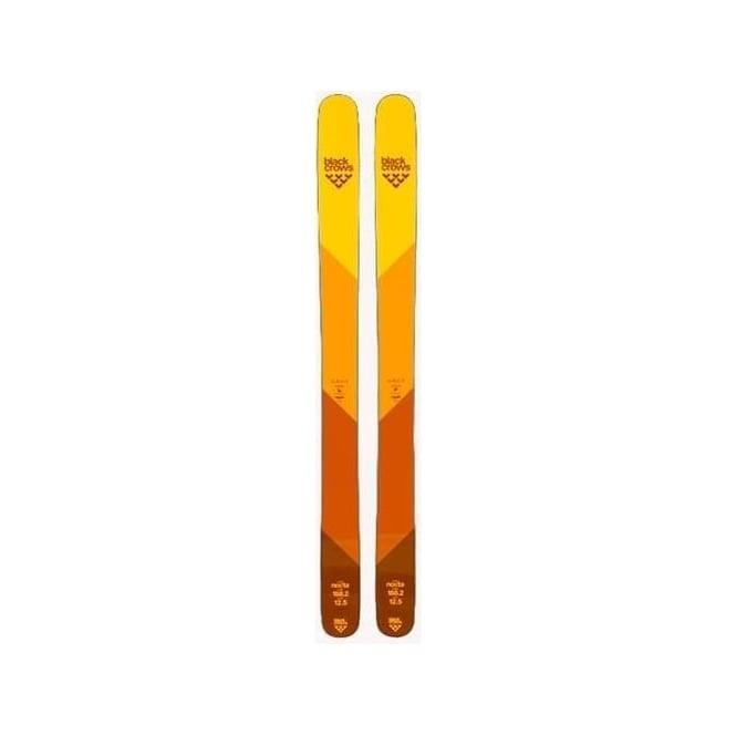 Black Crows Nocta Skis 178cm (2014)