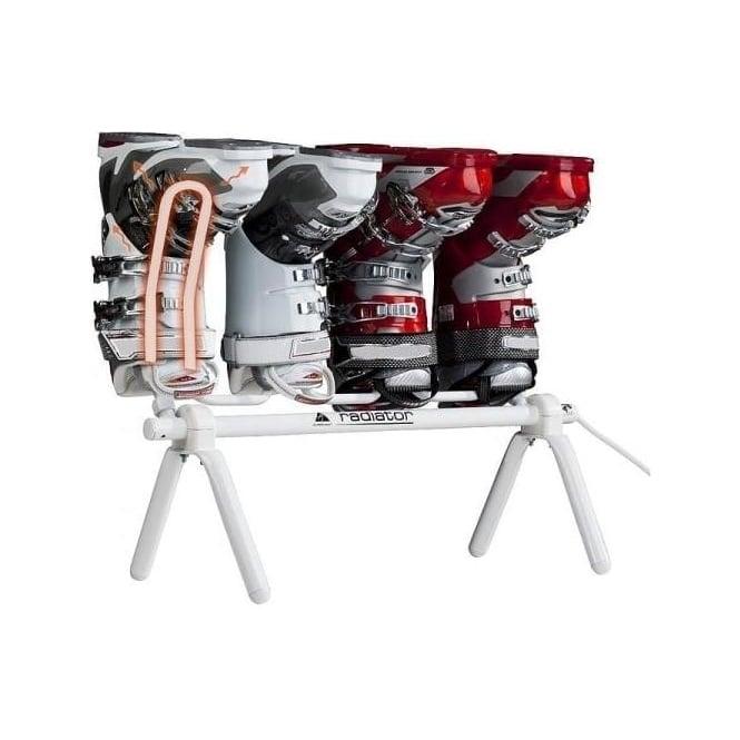 Alpenheat Boot Dryer Radiator