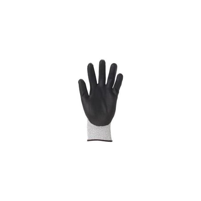 Anti-Cut Ski Servicing Protection Gloves Size 9