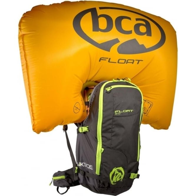 K2 Backside Float 30 Avi Pack