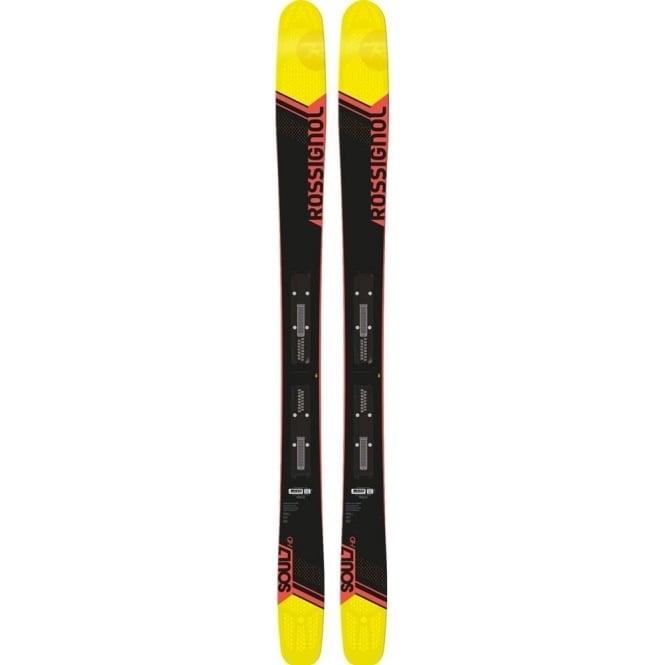 Rossignol Skis Soul7 HD 172cm (2017)