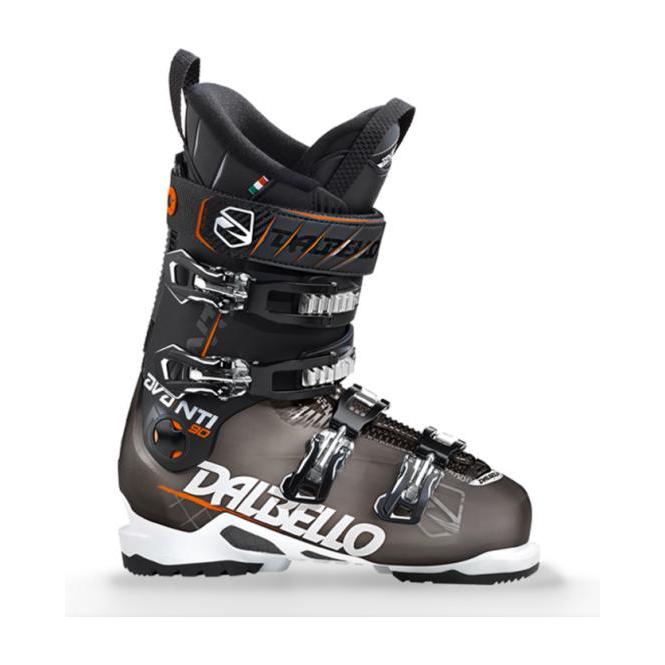 Dalbello Ski Boots Avanti 90
