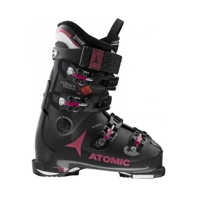 Atomic Hawx Magna 90W (2017) Last pair !!!