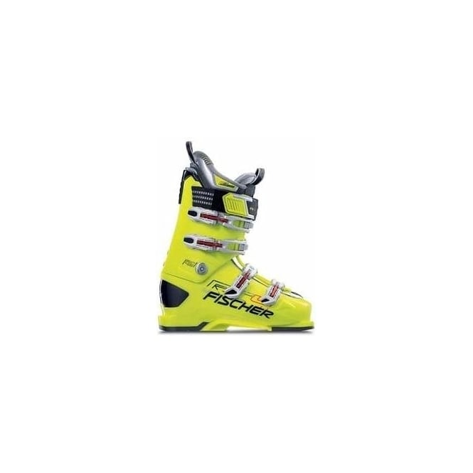 Fischer BOOT SOMA RC4 PRO 130 98mm -11