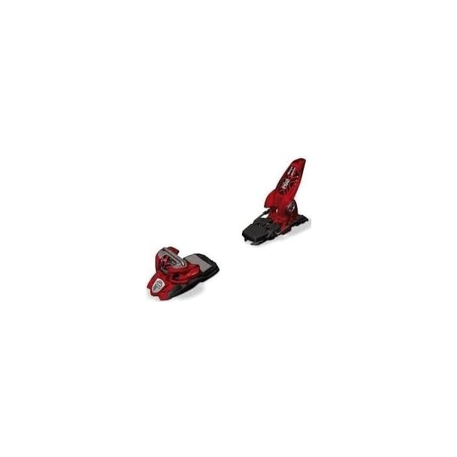 Marker Binding Jester 18 Pro 90mm Red