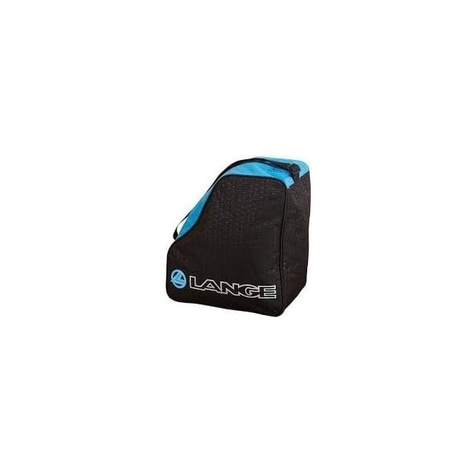 Lange Eco Boot Bag