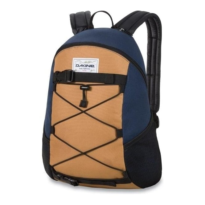 Dakine Backpack Wonder 15l Bozeman