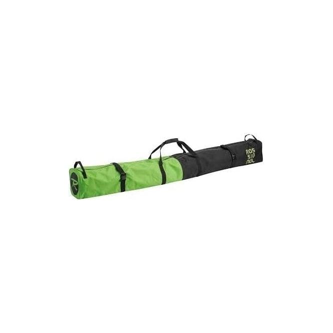 Rossignol Snow Ski Bag 1 Pair 190
