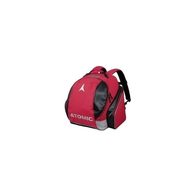 Atomic Redster Boot+helmet Backpack 40Ltr