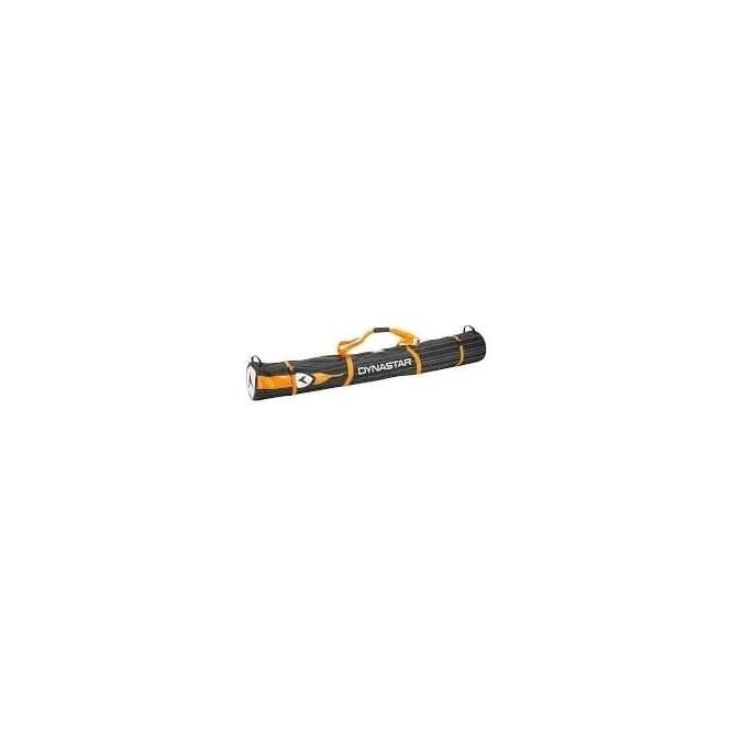 Dynastar Speed 2 Pair 195cm Black Orange