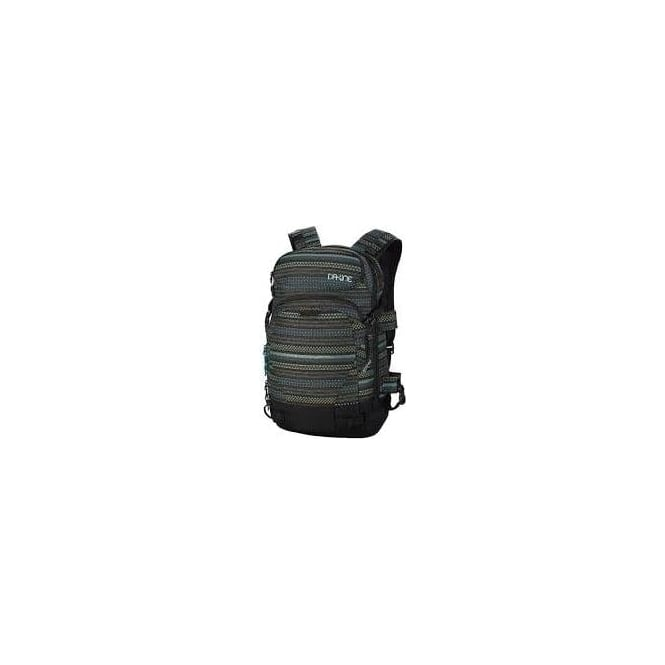 Dakine Backpack Womens Heli Pro 20l Mojave