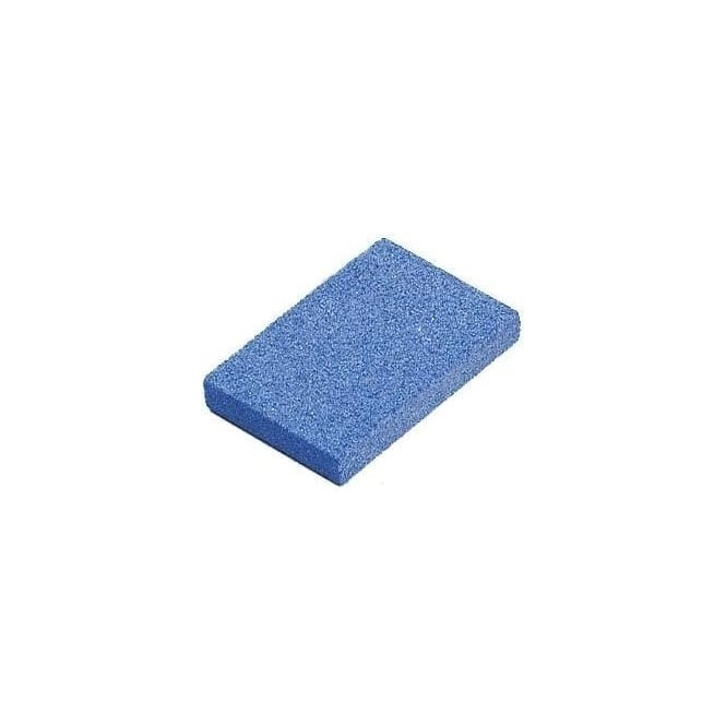 Kunzmann Oxide Edge Stone 20 X 30mm