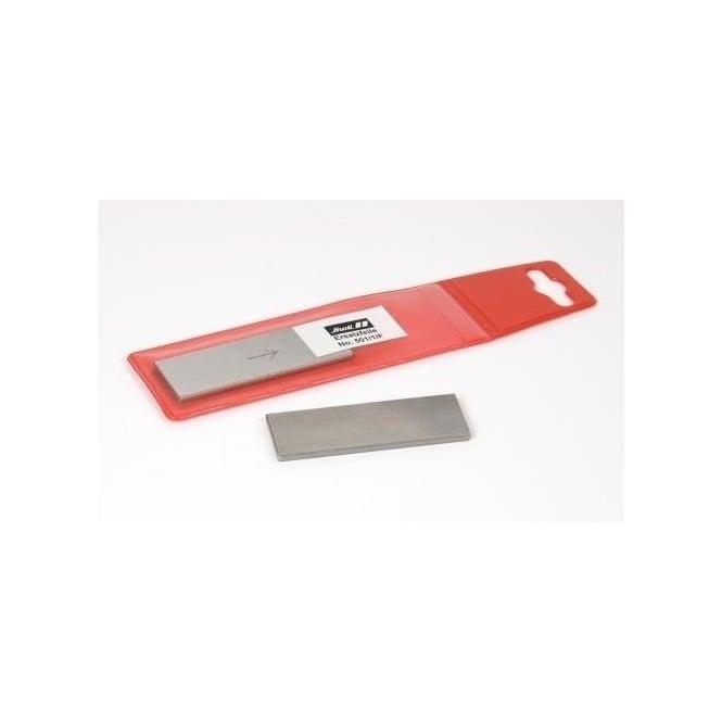 Snoli Spare Fine File For Multi Edge 70mm