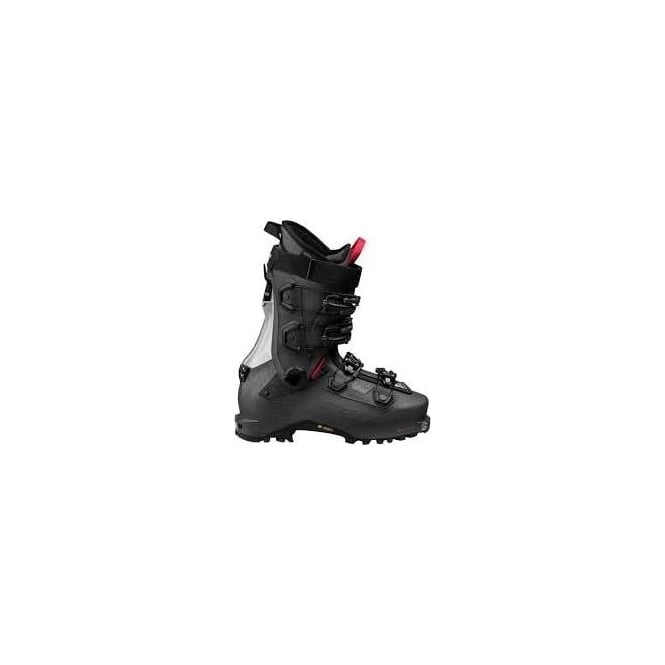 Dynafit Men's Touring Boots Beast Grey
