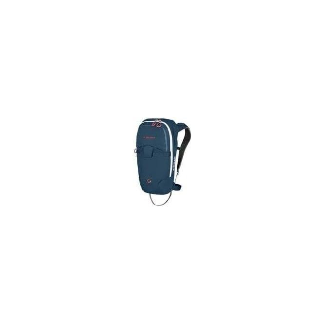 Mammut Rocker Removable Airbag 3.0 15l